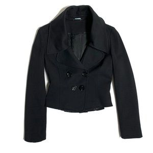 Guess by Marciano flattering blazer